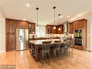 Photo of 6816 WISE ST, McLean, VA 22101 (MLS # FX10196099)