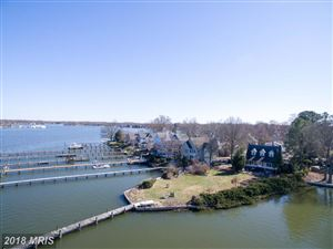 Photo of 1006 SHORE DR, WEST RIVER, MD 20778 (MLS # AA10172100)