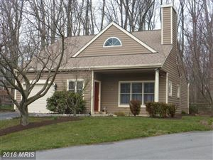 Photo of 5755 WINDSONG CT, NEW MARKET, MD 21774 (MLS # FR10201101)