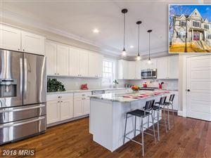 Photo of 507 ROLLING S, CATONSVILLE, MD 21228 (MLS # BC10150102)
