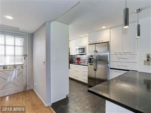 Photo of 3482 CHISWICK CT #41-F, SILVER SPRING, MD 20906 (MLS # MC10183102)
