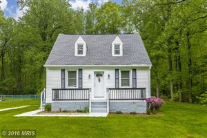 Photo of 3506 NEW DESIGN RD, ADAMSTOWN, MD 21710 (MLS # FR9654103)