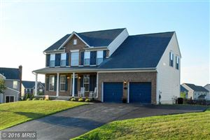 Photo of 5732 MORLAND DR S, ADAMSTOWN, MD 21710 (MLS # FR9733103)