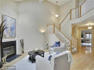 Photo of 1252 WEDGEWOOD MANOR WAY, RESTON, VA 20194 (MLS # FX10322103)