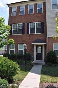 Photo of 43965 EASTGATE VIEW DR, CHANTILLY, VA 20152 (MLS # LO10042103)