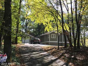 Photo of 11258 OAKTON RD, OAKTON, VA 22124 (MLS # FX10153104)