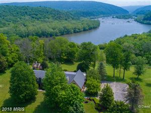 Photo of 1930 BAKERTON RD, HARPERS FERRY, WV 25425 (MLS # JF10273104)