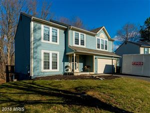 Photo of 12406 KINGSVIEW ST, BOWIE, MD 20721 (MLS # PG10180104)