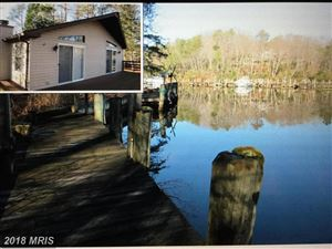 Photo of 290 VALERIE LN, LUSBY, MD 20657 (MLS # CA10167105)