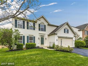 Photo of 5210 IVYWOOD DR S, FREDERICK, MD 21703 (MLS # FR10000105)