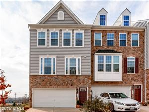 Photo of 1796 ROCKLEDGE TER, WOODBRIDGE, VA 22192 (MLS # PW10143105)