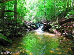 Photo of 152 Bluffs on the Potomac, ROMNEY, WV 26757 (MLS # HS10249106)