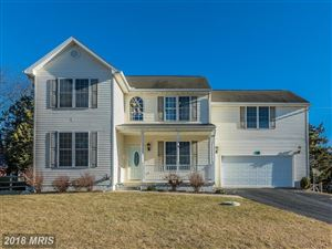 Photo of 39 VILLAGE VIEW CT, KEEDYSVILLE, MD 21756 (MLS # WA10138106)