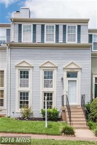 Photo of 3306 BUCKEYE LN, FAIRFAX, VA 22033 (MLS # FX10285107)