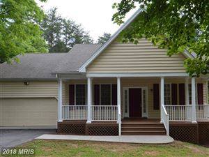 Photo of 307 STRATFORD CIR, LOCUST GROVE, VA 22508 (MLS # OR10273107)