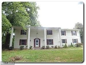 Photo of 5920 RIVER RD, BRYANS ROAD, MD 20616 (MLS # CH10019108)
