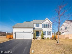 Photo of 1699 CONRADS FERRY DR, POINT OF ROCKS, MD 21777 (MLS # FR10162108)