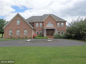 Photo of 8404 RIVER MEADOW DR, FREDERICK, MD 21704 (MLS # FR9937108)