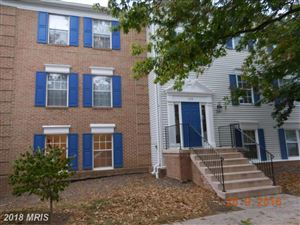 Photo of 124 FORT EVANS RD SE #A, LEESBURG, VA 20175 (MLS # LO10158109)