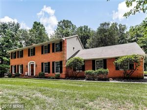 Photo of 1605 BARTHEL RD, LUTHERVILLE TIMONIUM, MD 21093 (MLS # BC9011110)