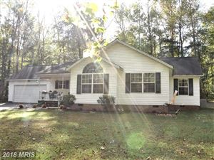 Photo of 12195 IVORY RUN DR, CHARLOTTE HALL, MD 20622 (MLS # CH10079110)
