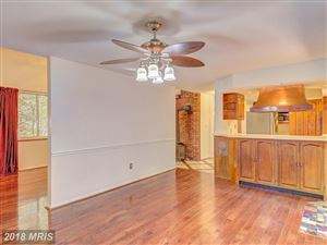 Photo of 1168 COSTER RD, LUSBY, MD 20657 (MLS # CA10168111)