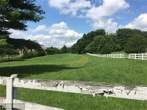 Photo of 11514 HIGHLAND FARM RD, ROCKVILLE, MD 20854 (MLS # MC9713111)