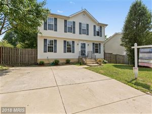 Photo of 1718 SHAMROCK AVE, CAPITOL HEIGHTS, MD 20743 (MLS # PG10325111)