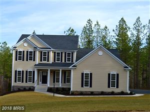 Photo of 10000 TARRINGTON WAY, SPOTSYLVANIA, VA 22551 (MLS # SP10159111)