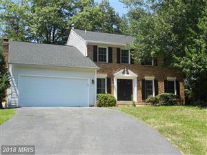 Photo of 6600 WHITE POST RD, CENTREVILLE, VA 20121 (MLS # FX10002112)