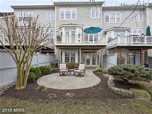 Photo of 12206 DORRANCE CT, RESTON, VA 20190 (MLS # FX10175112)