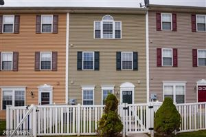 Photo of 118 ALTAMONT AVE, THURMONT, MD 21788 (MLS # FR10117113)