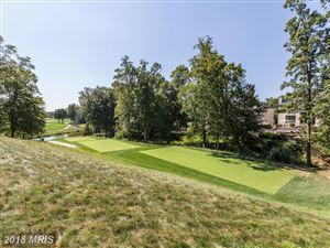 Tiny photo for 10038 CHARTWELL MANOR CT, POTOMAC, MD 20854 (MLS # MC10096114)