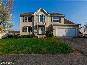 Photo of 3622 HALLIE AVE, MANCHESTER, MD 21102 (MLS # CR10199115)
