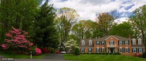 Photo of 11689 HOLLYVIEW DR, GREAT FALLS, VA 22066 (MLS # FX10139115)