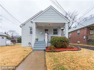 Photo of 501 HIGHLAND ST S, ARLINGTON, VA 22204 (MLS # AR10183116)