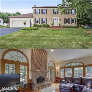 Photo of 15205 PEACHSTONE DR, SILVER SPRING, MD 20905 (MLS # MC10300116)