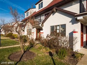 Photo of 34G QUEEN ANNE WAY, CHESTER, MD 21619 (MLS # QA10121116)