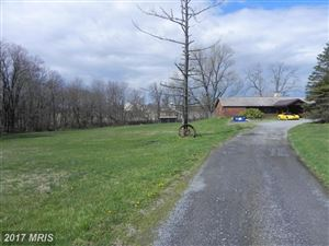 Photo of 17757 LINCOLN RD, PURCELLVILLE, VA 20132 (MLS # LO9908118)
