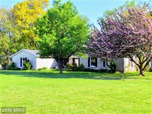 Photo of 18641 POINT LOOKOUT RD, PARK HALL, MD 20667 (MLS # SM10156118)