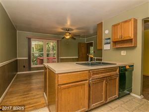 Tiny photo for 6899 ARBOR LN, BRYANS ROAD, MD 20616 (MLS # CH10063119)