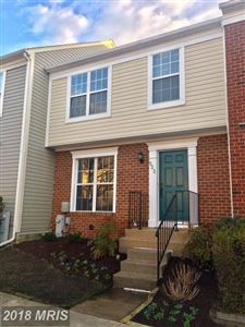 Photo of 523 GREENCREST LN, ODENTON, MD 21113 (MLS # AA10184120)