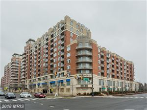 Photo of 3600 GLEBE RD #819W, ARLINGTON, VA 22202 (MLS # AR10156120)
