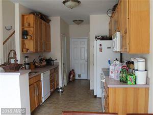 Tiny photo for 613 ABBEY DR, RUTHER GLEN, VA 22546 (MLS # CV10177120)