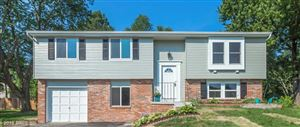 Photo of 7016 VANTAGE DR, ALEXANDRIA, VA 22306 (MLS # FX10276120)