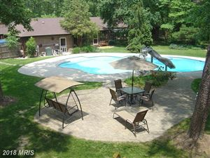 Photo of 4624 DULEY DR, WHITE PLAINS, MD 20695 (MLS # CH10160121)