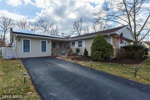 Photo of 3806 WINCHESTER LN, BOWIE, MD 20715 (MLS # PG10149121)