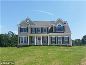 Photo of 45 STAFFORD RD, PRINCE FREDERICK, MD 20678 (MLS # CA10145122)