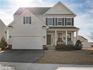 Photo of 13033 NITTANY LION CIR, HAGERSTOWN, MD 21740 (MLS # WA10161122)
