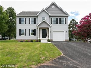 Photo of 2 STRAWBERRY CT, MIDDLE RIVER, MD 21220 (MLS # BC10132123)
